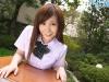 iyo-hanaki_-minisuka-tv009_resize