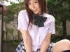 iyo-hanaki_-minisuka-tv012_resize