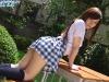 iyo-hanaki_-minisuka-tv019_resize