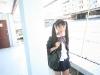 kanna-aida_1077_002