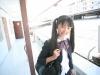 kanna-aida_1077_004