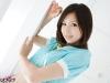 gh_kaori-i008