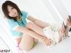 gh_kaori-i011