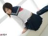 gh_kaori-i028