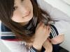 gh_kaori-i030