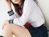 gh_kaori-i032