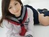 gh_kaori-i037