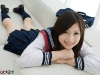 gh_kaori-i044