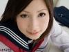 gh_kaori-i048