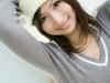 gh_kaori-i062