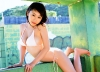mai-nishida-image-tv-juicy-fruit-02