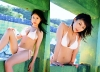mai-nishida-image-tv-juicy-fruit-09