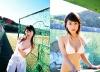 mai-nishida-image-tv-juicy-fruit-13