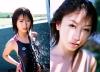 mai-nishida-image-tv-juicy-fruit-16
