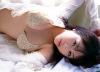mai-nishida-image-tv-juicy-fruit-20