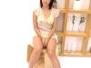mami-yamasaki-dgc-no-229-06