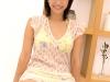 mami-yamasaki-dgc-no-229-08