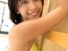 mami-yamasaki-dgc-no-229-13