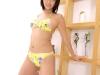 mami-yamasaki-dgc-no-229-17