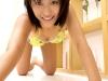mami-yamasaki-dgc-no-229-20