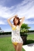 maomi-yuki-2006-07-07-image-tv-double-shock-02