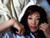 maya-koizumi-vol-84-miss-actress-011