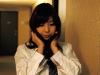 maya-koizumi-vol-84-miss-actress-014