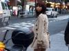 maya-koizumi-vol-84-miss-actress-024