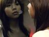 maya-koizumi-vol-84-miss-actress-029