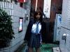 maya-koizumi-vol-84-miss-actress-040