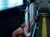 maya-koizumi-vol-84-miss-actress-041