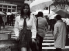 maya-koizumi-vol-84-miss-actress-043