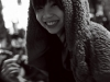 maya-koizumi-vol-84-miss-actress-049