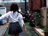 maya-koizumi-vol-84-miss-actress-051
