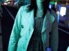 maya-koizumi-vol-84-miss-actress-065