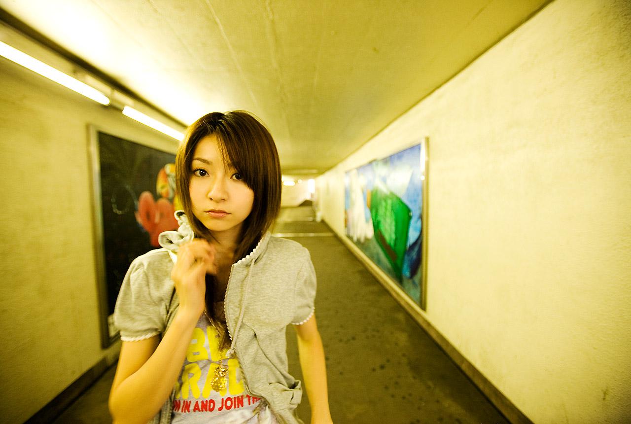 Http sites google com site u15junioridol gallery photo picture idol