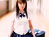 mizuho-hata-school-days-02_xl