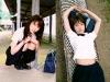 mizuho-hata-school-days-03_xl