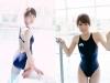 mizuho-hata-school-days-10_xl