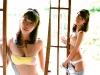 mizuho-hata-school-days-22_xl