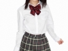 nanako_niimi-part1-ys-web_351_nanako_niimi-102