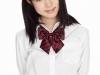 nanako_niimi-part1-ys-web_351_nanako_niimi-103