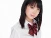 nanako_niimi-part1-ys-web_351_nanako_niimi-104