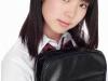 nanako_niimi-part1-ys-web_351_nanako_niimi-105