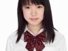 nanako_niimi-part1-ys-web_351_nanako_niimi-106