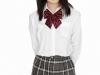 nanako_niimi-part1-ys-web_351_nanako_niimi-107