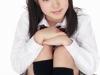 nanako_niimi-part1-ys-web_351_nanako_niimi-110