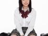 nanako_niimi-part1-ys-web_351_nanako_niimi-111
