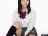 nanako_niimi-part1-ys-web_351_nanako_niimi-112