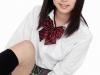 nanako_niimi-part1-ys-web_351_nanako_niimi-113